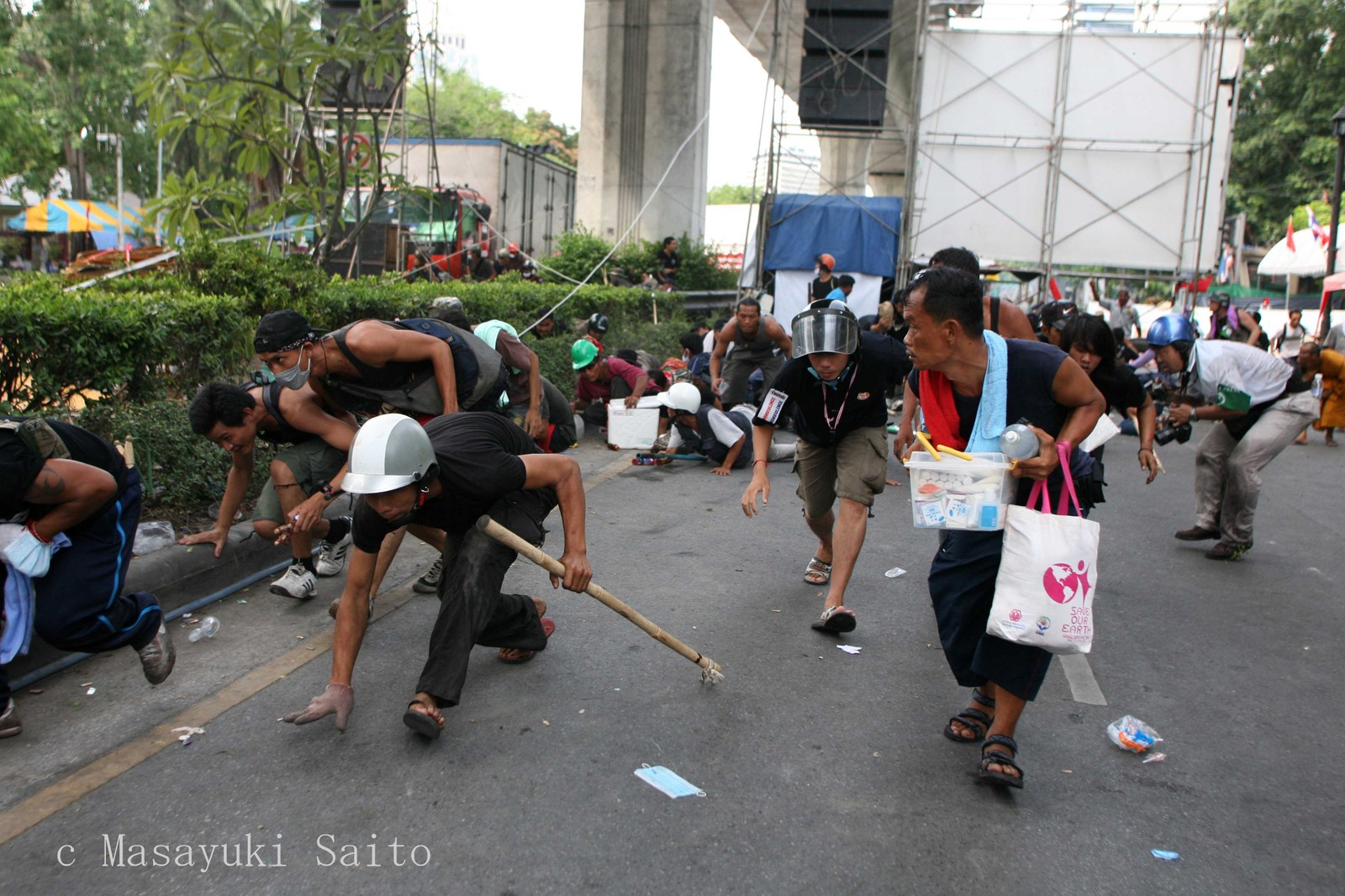 20100519_antigovernment_rally_bangk